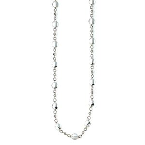 Picture of Spun Sugar Necklace